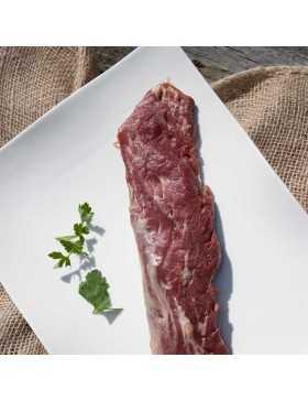carne ibérica de bellota