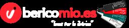 Ibericomio – Consejos para comprar el mejor jamón ibérico