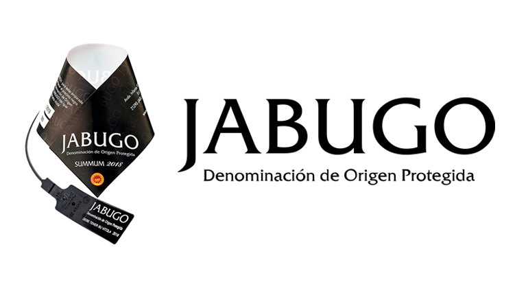 denominación de origen de jabugo