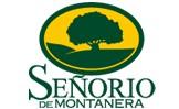 Jamones de Bellota Señorio de Montanera - Extremadura