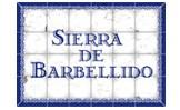Productos Ibéricos Sierra de Barbellido - Extremadura
