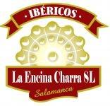 Ibéricos La Encina Charra, Salamanca