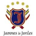 Jamones de Juviles - Alpujarra - Granada