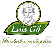 Embutidos y Jamones ecológicos Luis Gil