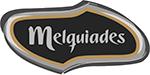 Jamones ibéricos Melquiades Rodríguez - Zamora