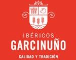 Embutidos ibéricos Garcinuño S.L.