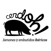Ibéricos de Bellota - CerdOH! - Salamanca