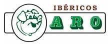 Ibéricos Aro. Puro bellota