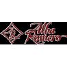 Jamones ibéricos Alba Romero - Jabugo - Huelva