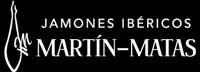 Jamones ibéricos Martín-Matas