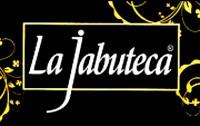 La Jabuteca - Sevilla