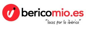 Ibericomio - Locos por lo ibérico