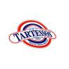 Jamones ibéricos Tartessos - Huelva