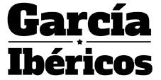 Jamones García Ibéricos - Salamanca