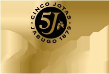 logo 5 jotas