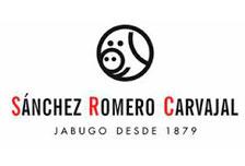 logo Sanchez Romero Carvajal